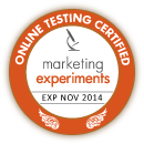 Certified in Online Testing